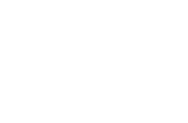 7c6fbd1c61 Double Barrel Hunting Lodge Home Page